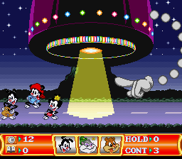 File:Animaniacs Jul30 18 48 48.png