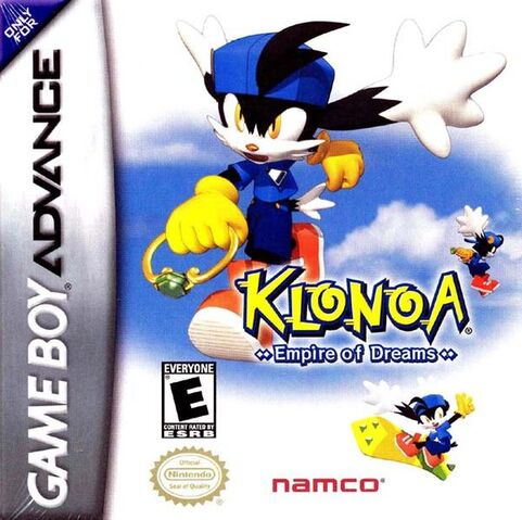 File:601px-Klonoa Empire of Dreams Packaging02.jpg