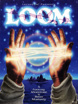 File:LOOM Cover Art.jpg