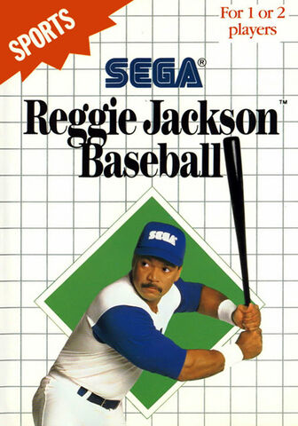 File:Reggie Jackson Baseball SMS box art.jpg