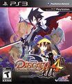 Thumbnail for version as of 14:24, September 20, 2011