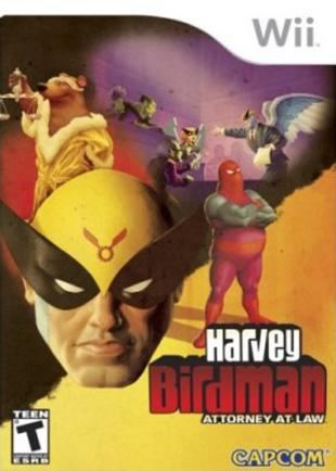 File:HarveyBirdmanWii.jpg