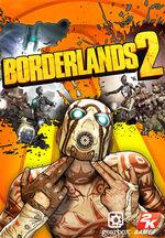Borderlands2boxart