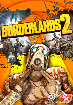 File:Borderlands2boxart.jpg