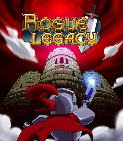 File:Roguelegacy.jpg