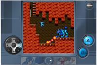File:Megaman2iphone.jpg