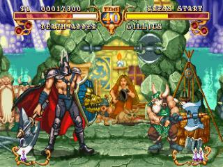 File:Golden axe the duel.jpg
