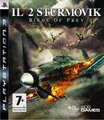 51Xv0szarSL-1-