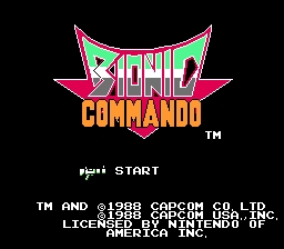 File:Bionic commando.jpg