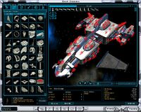 Galciv2 ship designer