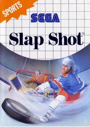 File:Slap Shot SMS box art.jpg