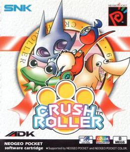 File:Crush Roller NGPC cover.jpg