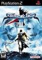 Thumbnail for version as of 16:47, September 30, 2009