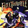 Thumbnail for version as of 12:30, September 17, 2009
