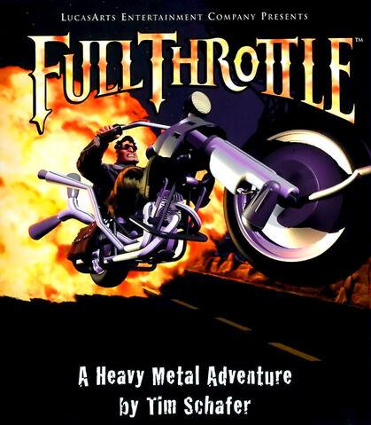 File:Full Throttle.jpg