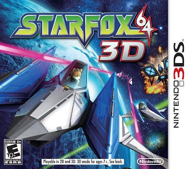 File:StarFox643D.png