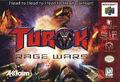 Thumbnail for version as of 19:08, September 22, 2010