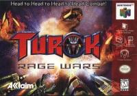 File:Rage wars.jpg