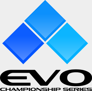 File:Evologo.png