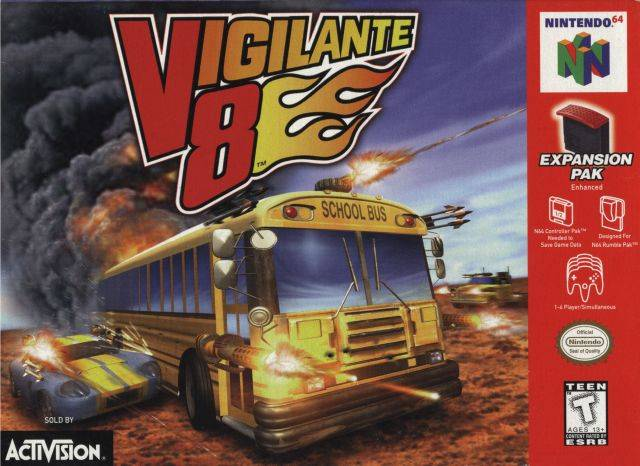 File:Vigilante 8 N64.jpg