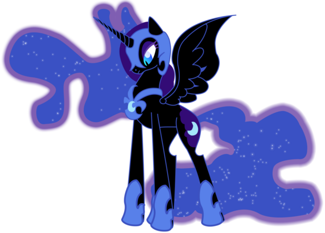 File:Nightmare Moon.png