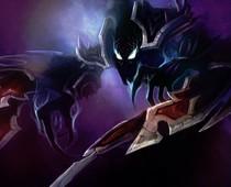 Nocturne League