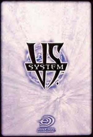 File:VsSystemCard.jpg