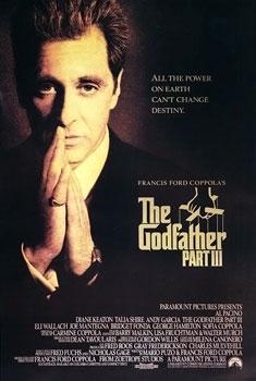 TheGodfatherPartIII1990