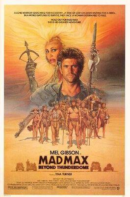 MadMaxBeyondThunderdome1985