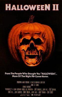 HalloweenII81