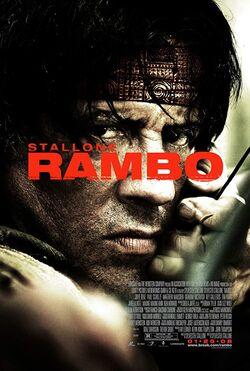 Rambo2008
