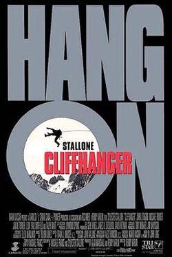 Cliffhanger1993