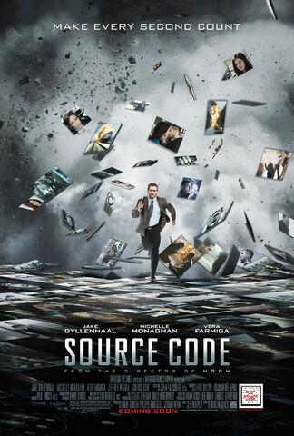 File:SourceCode.jpg