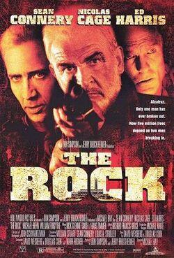 TheRock1996