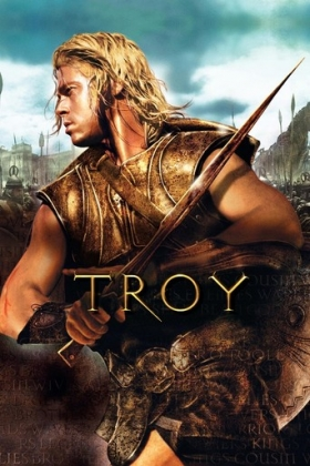 File:Troy2.jpg