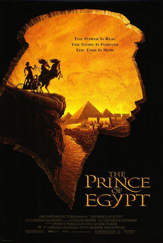 File:ThePrinceOfEgypt.jpg