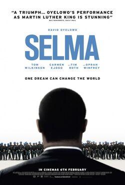 Selma2014
