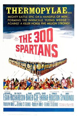 The300Spartans1962