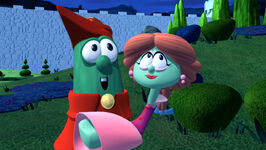 Veggie-tales-sweetpea-beauty-prince-larry-and-petunia-blessings-abound-mommy