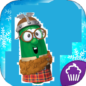 MacLarry App