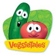 Big Idea's VeggieTales