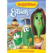 Esther storeimage