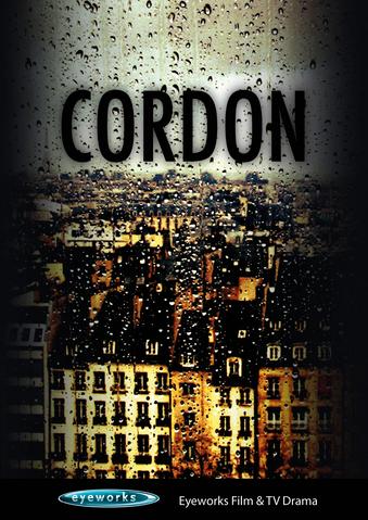 File:Cordon.png