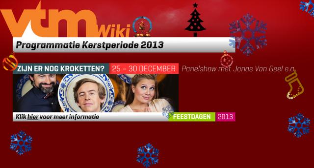 File:Slider11 ProgrammatieKerstperiode2013.png