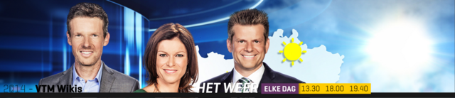 File:Carroussel Het Weer.png