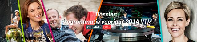 File:Dossier-Programmatie voorjaar 2014 VTMCARROUSSEL.png