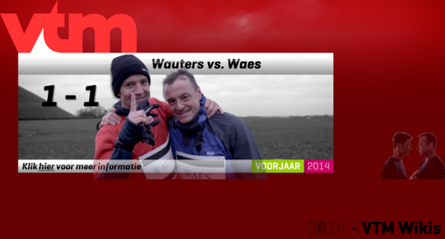 File:Slider19 WvsW Score Week2.png