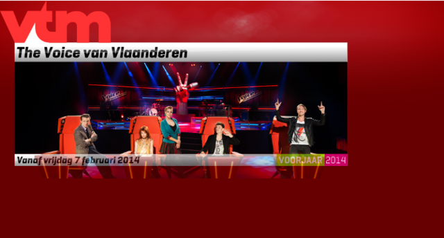 File:Slider26 TheVoicevanVlaanderen.png