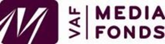 File:Cordon Vlaams Audiovisueel Fonds Logo.png