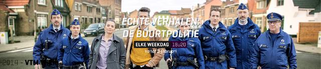 File:Carroussel Echte Verhalen - De Buurtpolitie.png